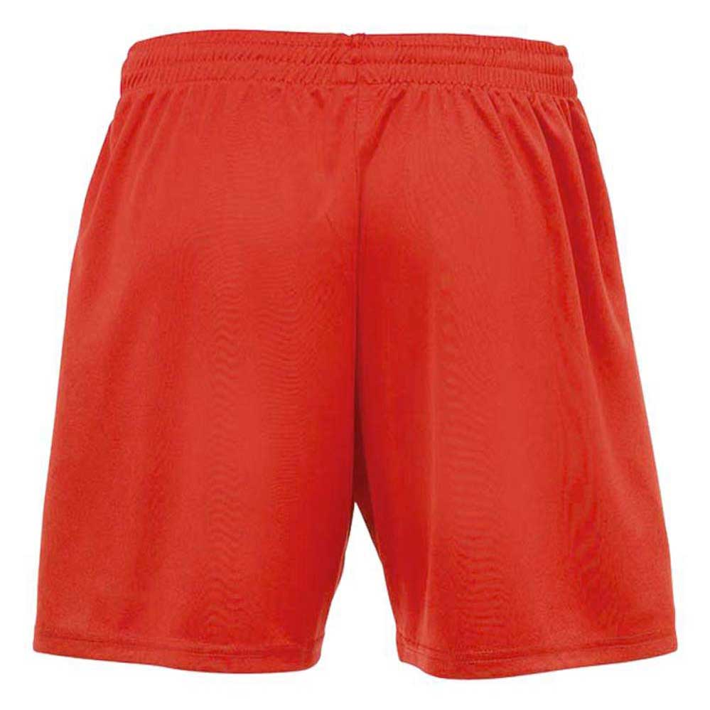 center-basic-shorts-women