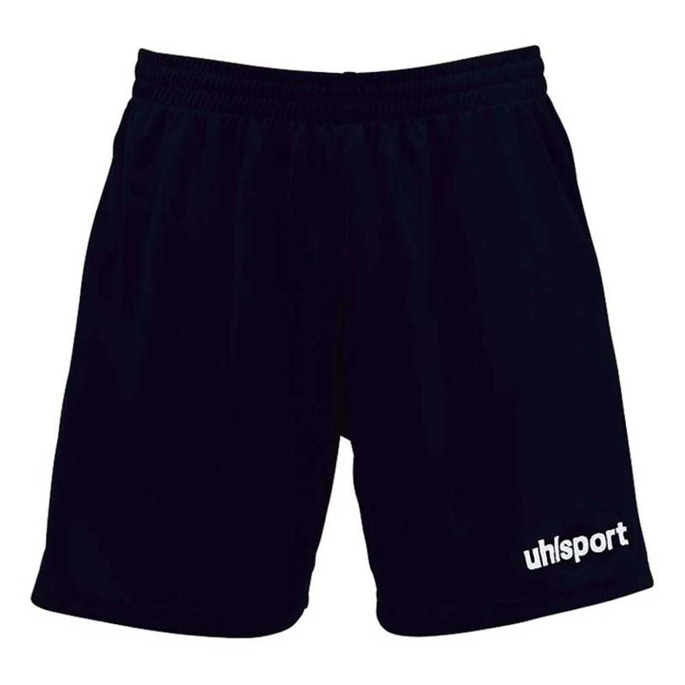 Uhlsport Center Basic Shorts Women