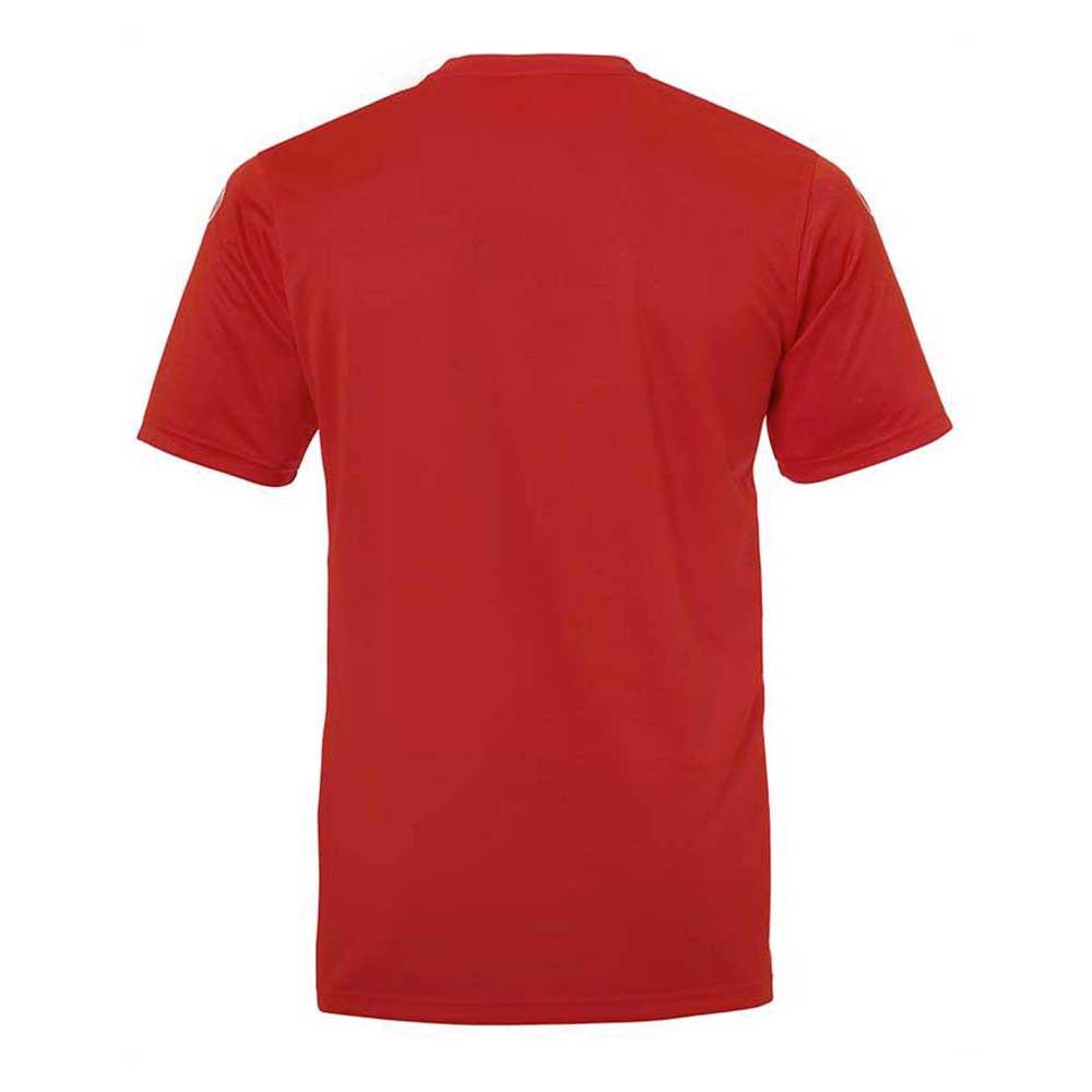 liga-2-0-shirt-ss, 13.95 EUR @ goalinn-deutschland