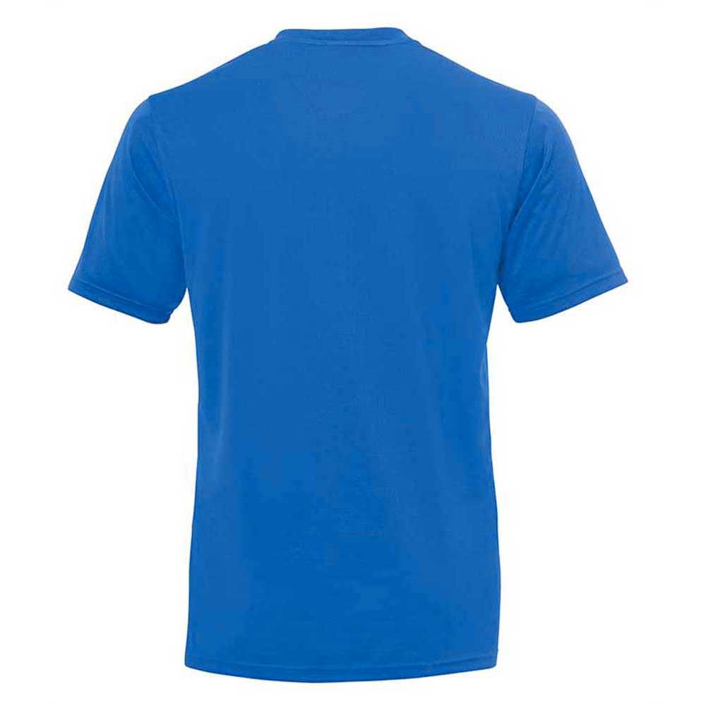 liga-2-0-shirt-ss