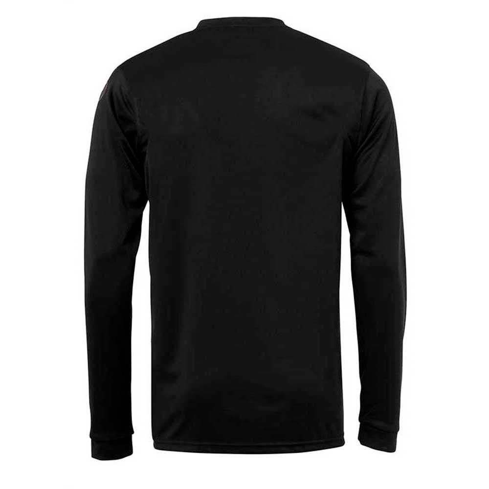 liga-2-0-shirt-ls