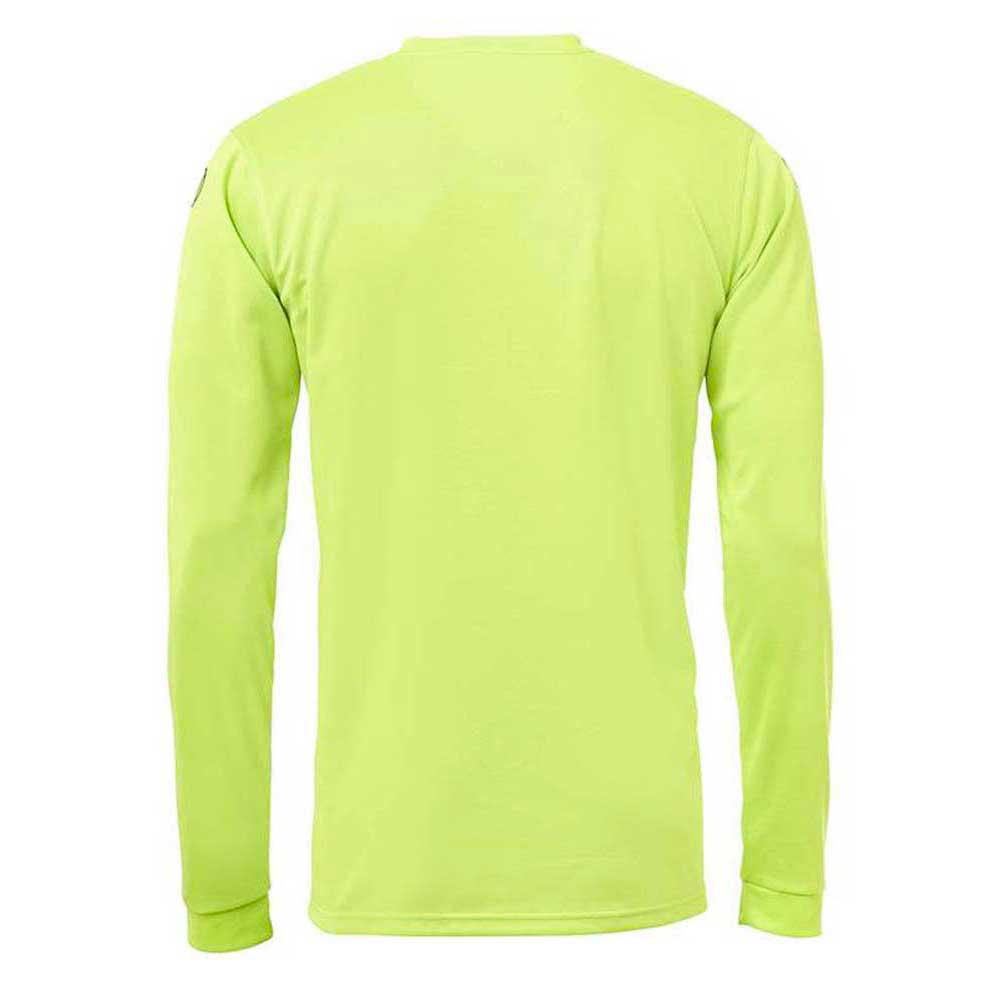 liga-2-0-shirt-ls, 15.95 EUR @ goalinn-deutschland