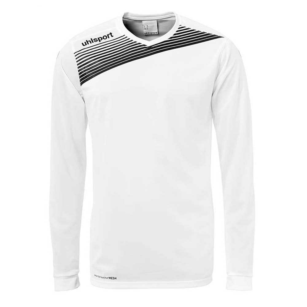 Uhlsport Liga 2.0 Shirt Ls
