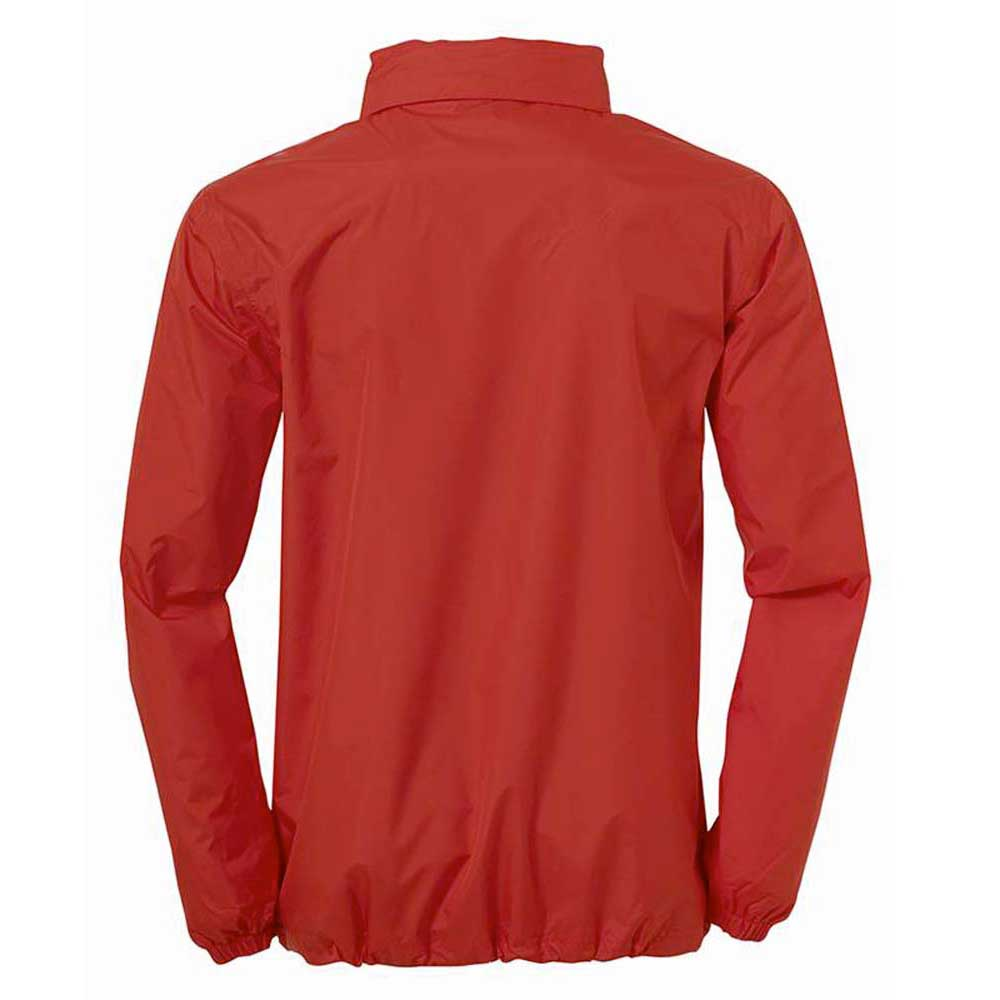liga-2-0-rain-jacket