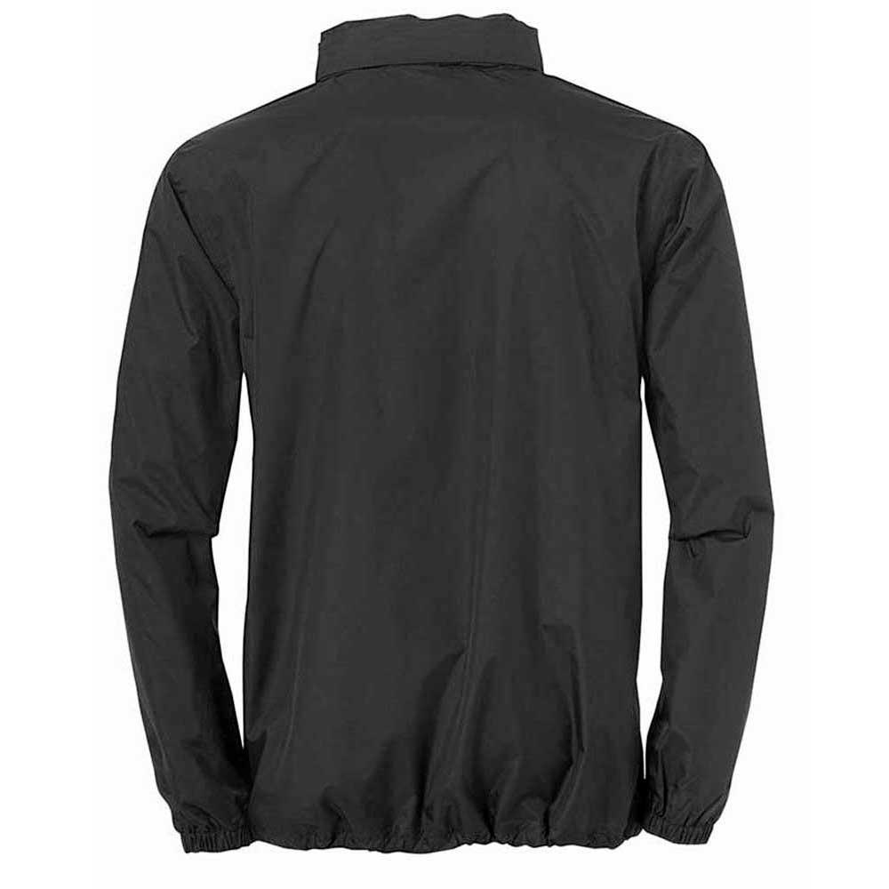 liga-2-0-rain-jacket, 27.95 EUR @ goalinn-deutschland