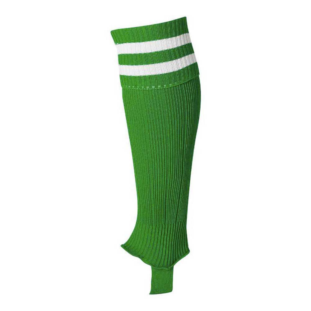 Uhlsport Socks Senior