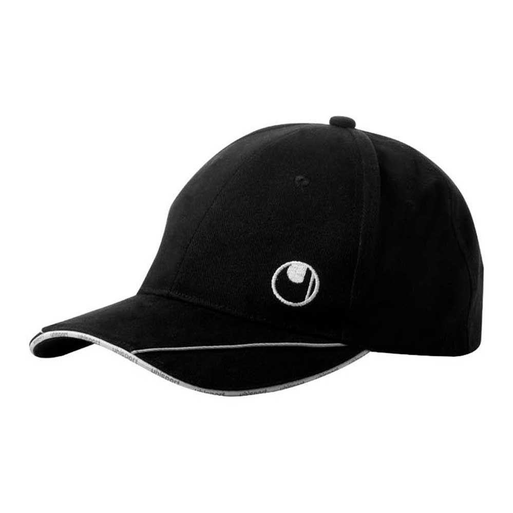 Uhlsport Uhlsport Training Base Cap
