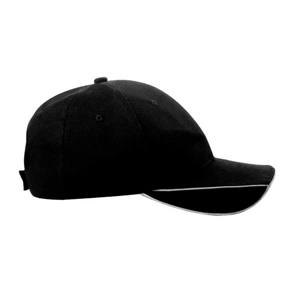 uhlsport-training-base-cap
