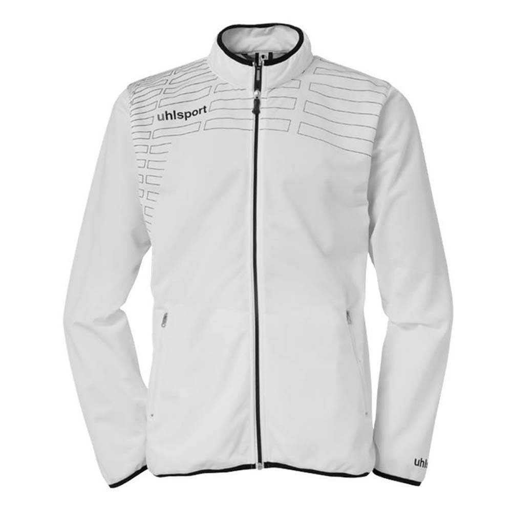 Uhlsport Match Classic Jacket Women