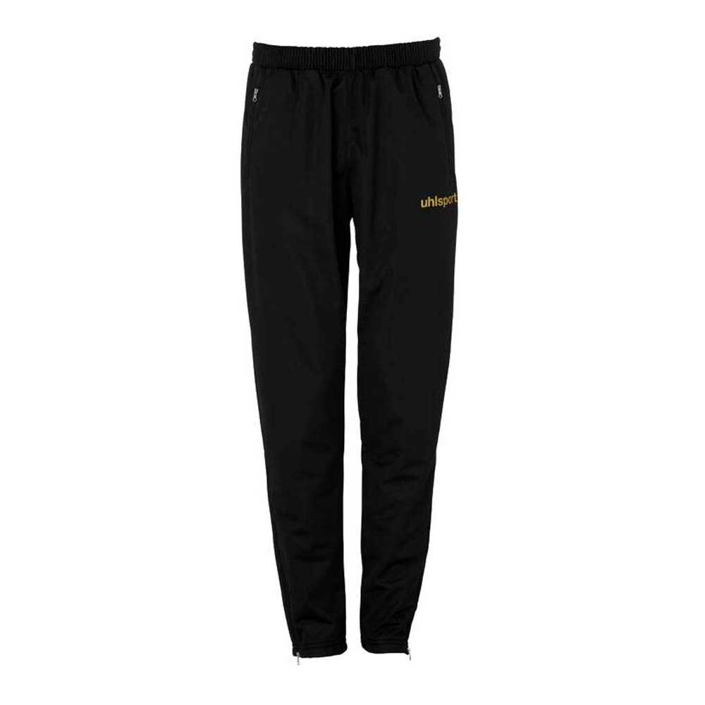Uhlsport Pant Classic Woman