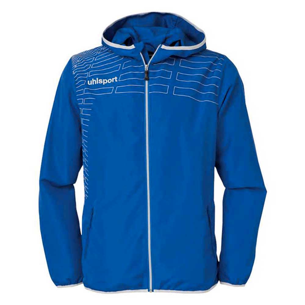 Uhlsport Match Presentation Jacket Women