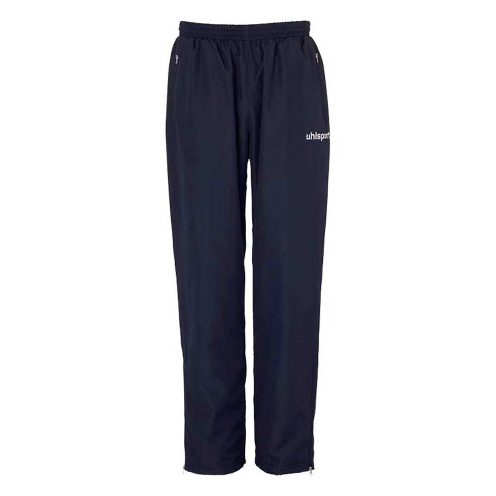 Uhlsport Match Presentation Pants Women