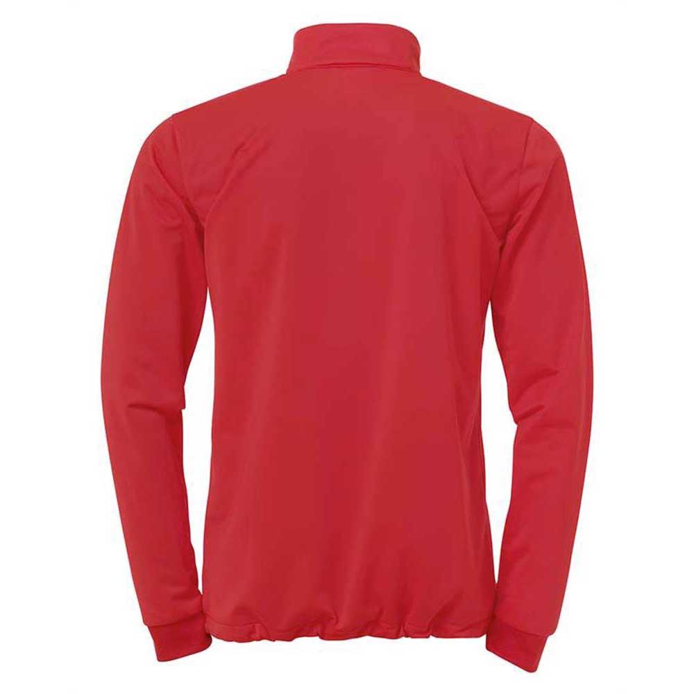 Liga 2.0 Classic Jacket