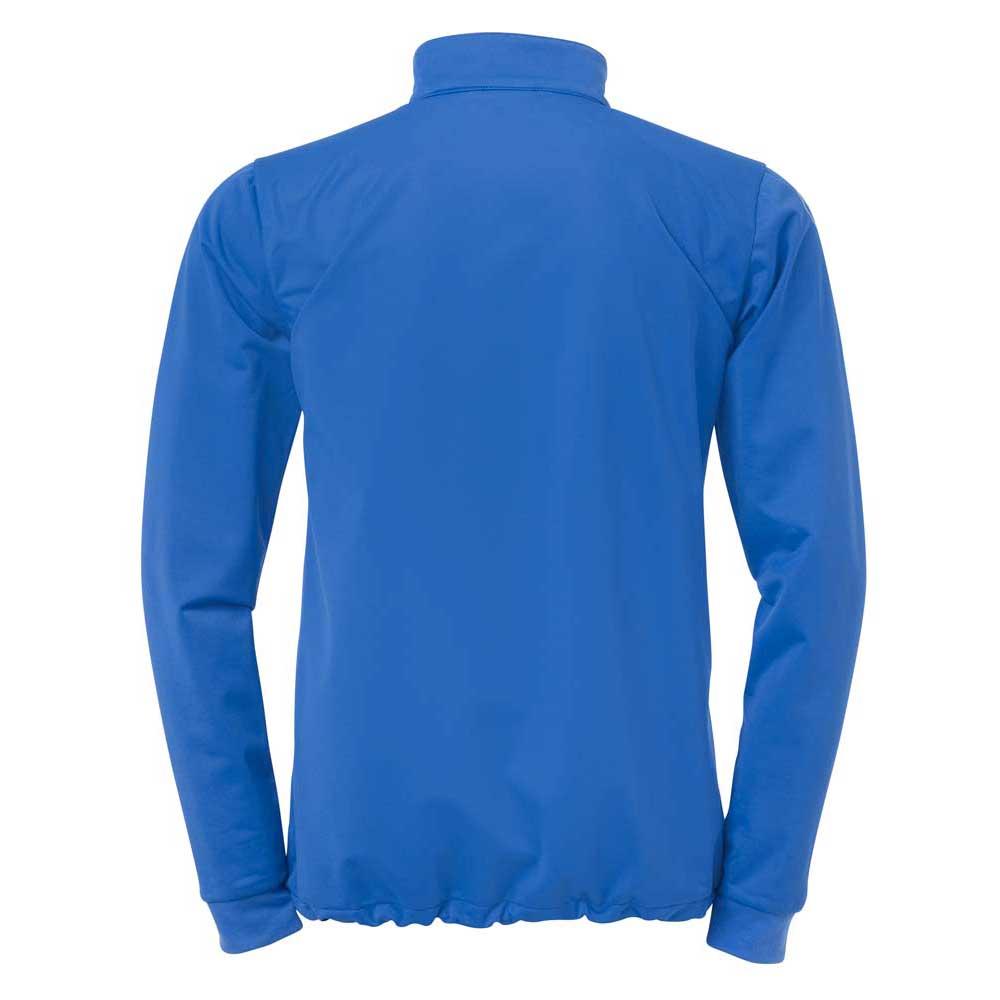 liga-2-0-classic-jacket