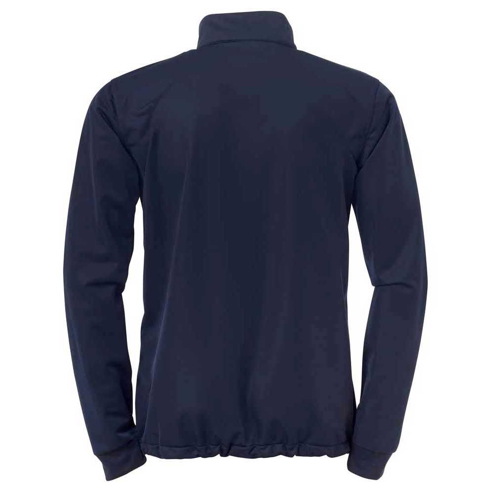 liga-2-0-classic-jacket, 21.95 EUR @ goalinn-deutschland