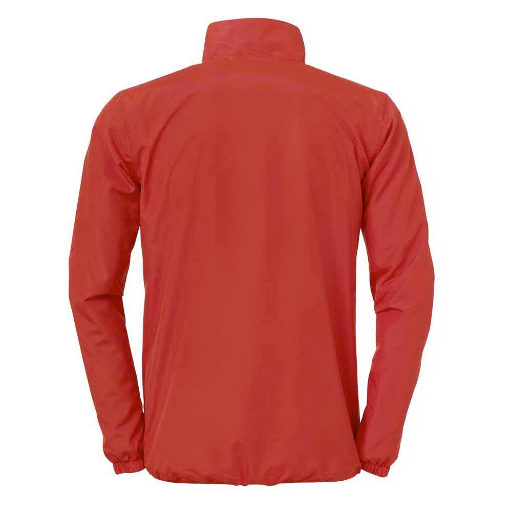 liga-2-0-presentation-jacket
