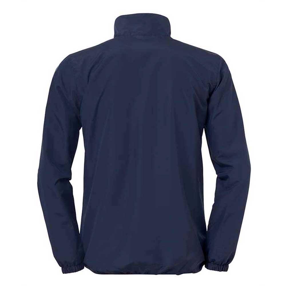 liga-2-0-presentation-jacket, 31.45 EUR @ goalinn-deutschland