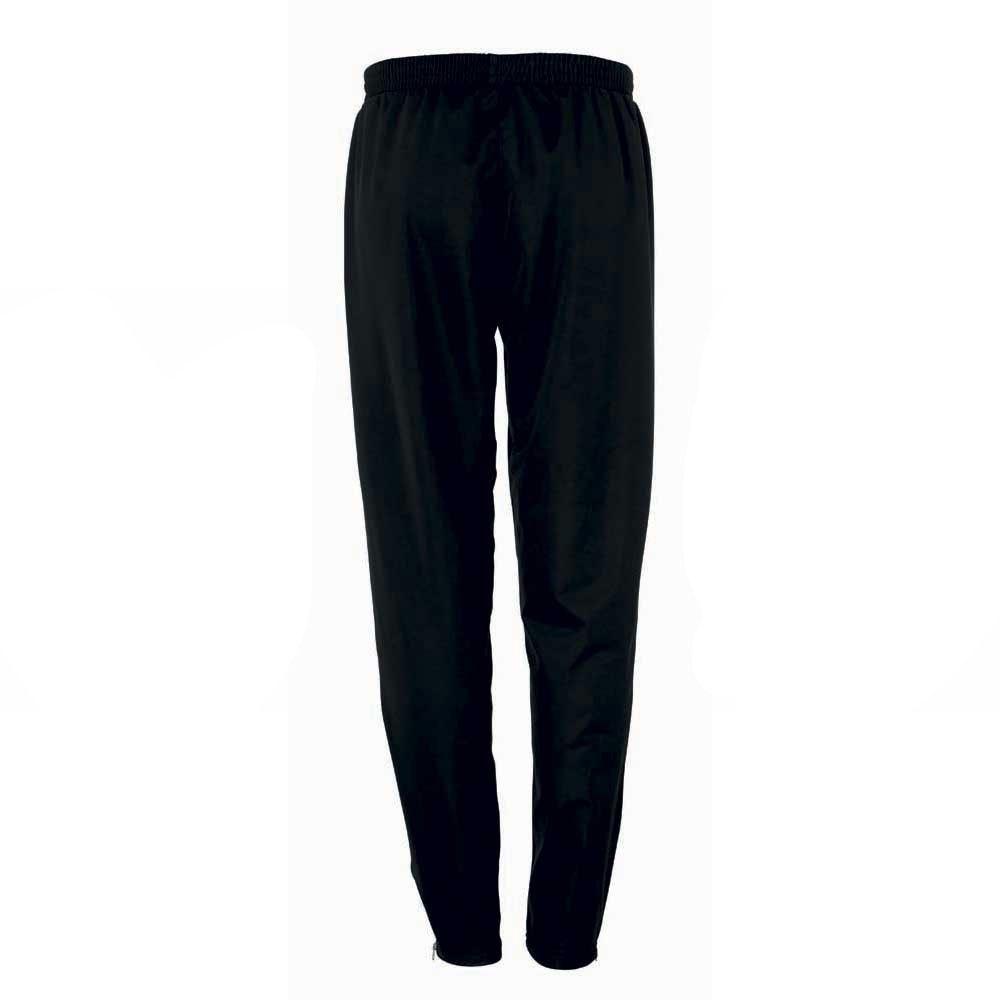 classic-pantaloni-women