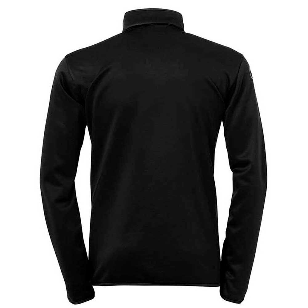 liga-2-0-multi-jacket, 40.95 EUR @ goalinn-deutschland