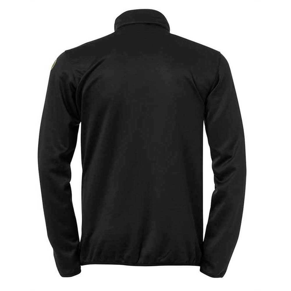 liga-2-0-multi-jacket