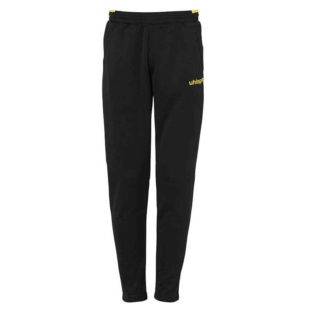 Uhlsport Liga 2.0 Technical Pants