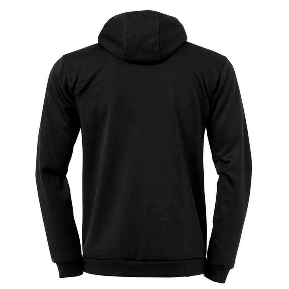 liga-2-0-hooded-jacket