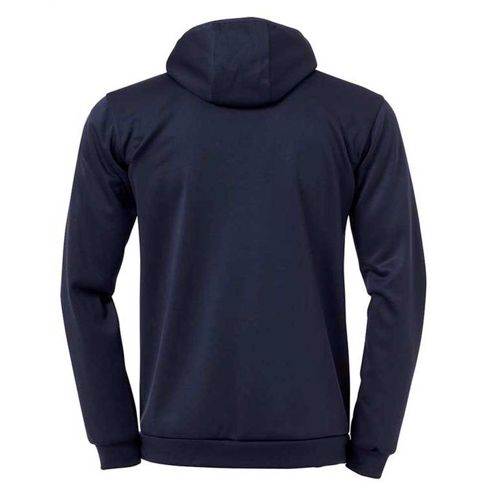 liga-2-0-hooded-jacket, 31.45 EUR @ goalinn-deutschland