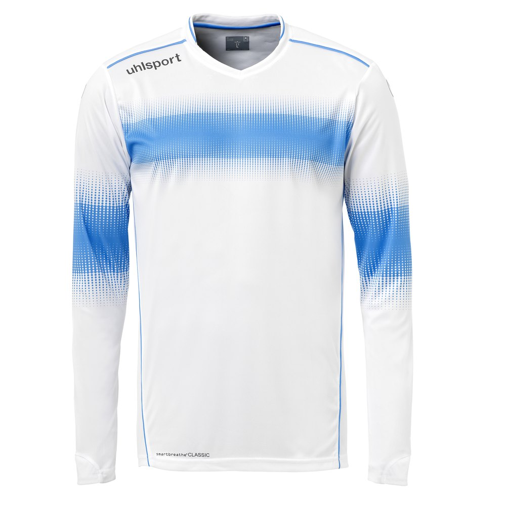 Uhlsport Eliminator Goalkeeper L/S
