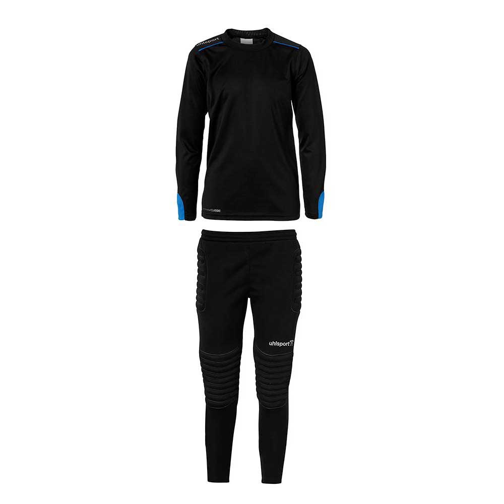 Uhlsport Tower Junior Gk Set