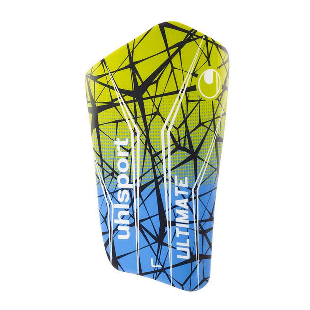 Uhlsport Ultimate