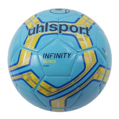 infinity-team-pack-24