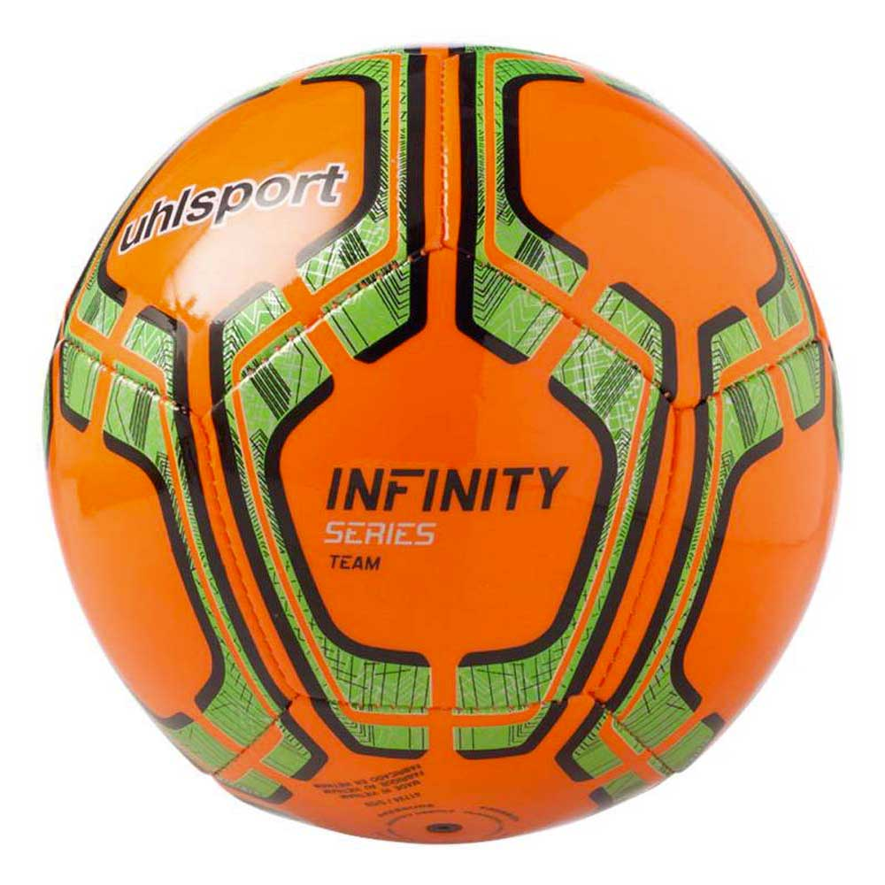 Uhlsport Infinity Team -Mini- (Lot=4 St)