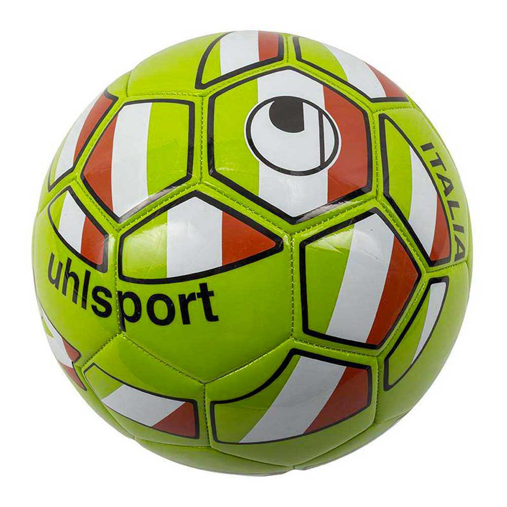 Uhlsport Nation Ball Italy