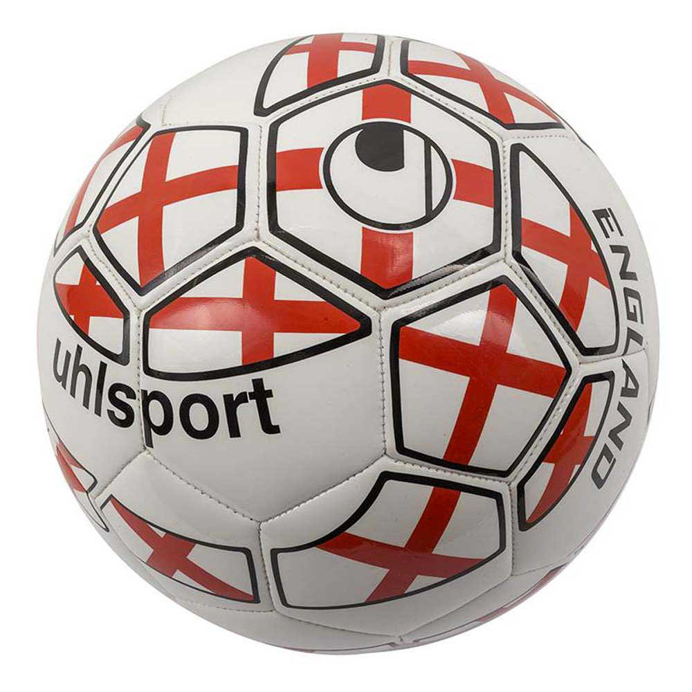 Uhlsport Nation Ball England