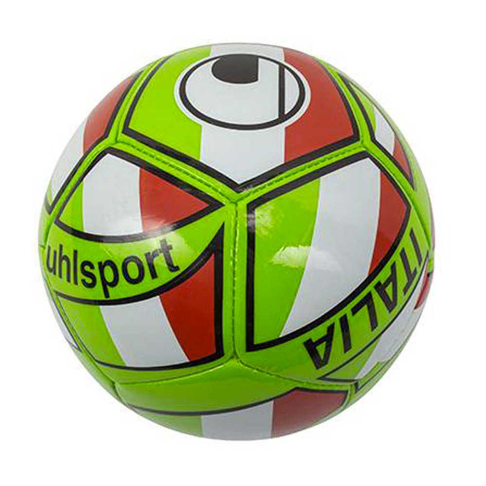 Uhlsport Nation Ball Mini Italy