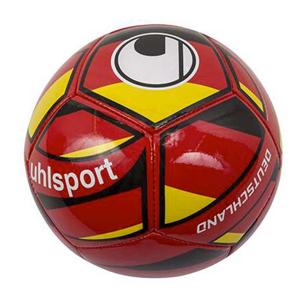 Uhlsport Nation Ball Mini Germany