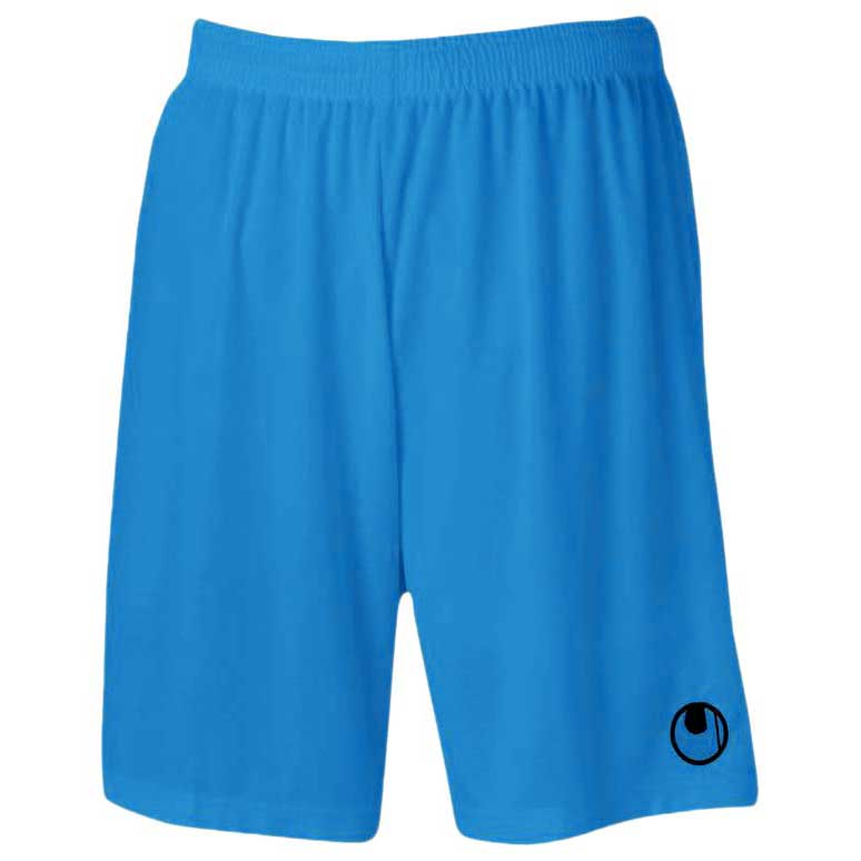 Uhlsport Center Basic Ii kurze Hosen Without Slip