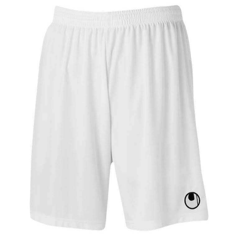 Uhlsport Center Ii Shorts With Slip Inside