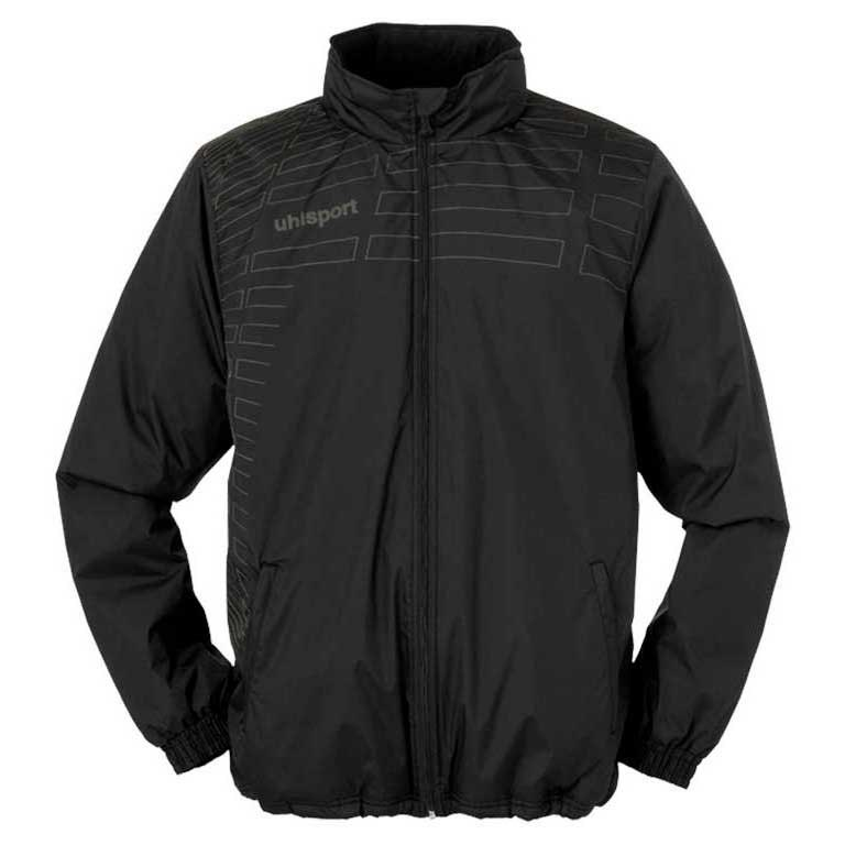 Uhlsport Match Coach Jacket