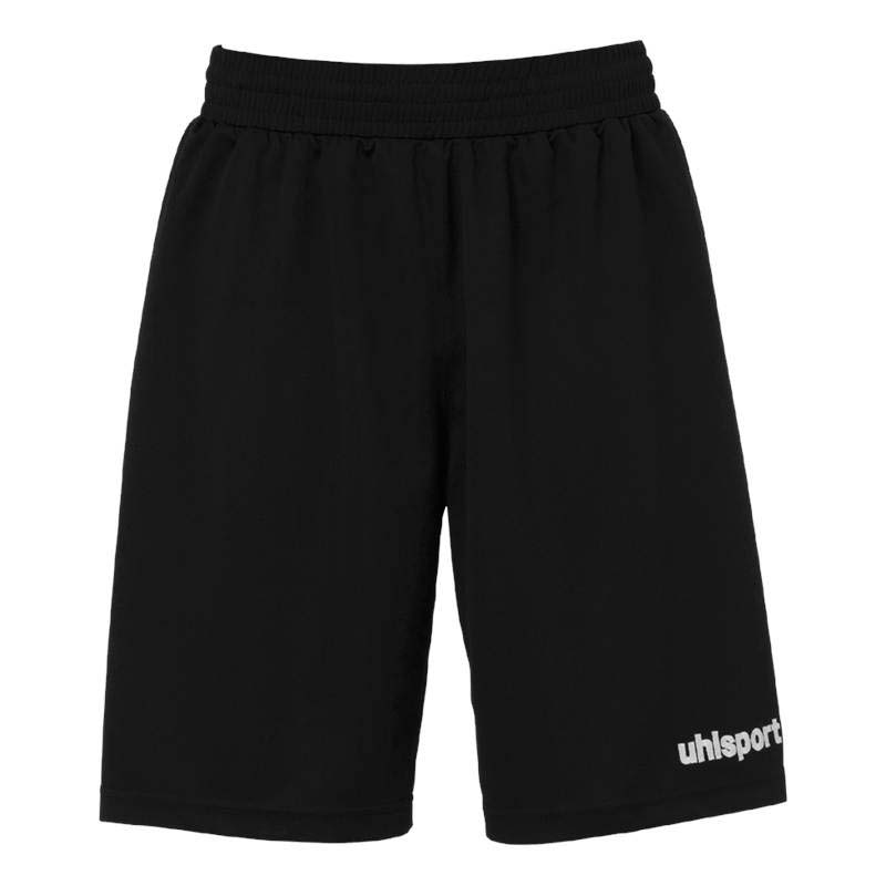 Uhlsport Basic Gk Shorts