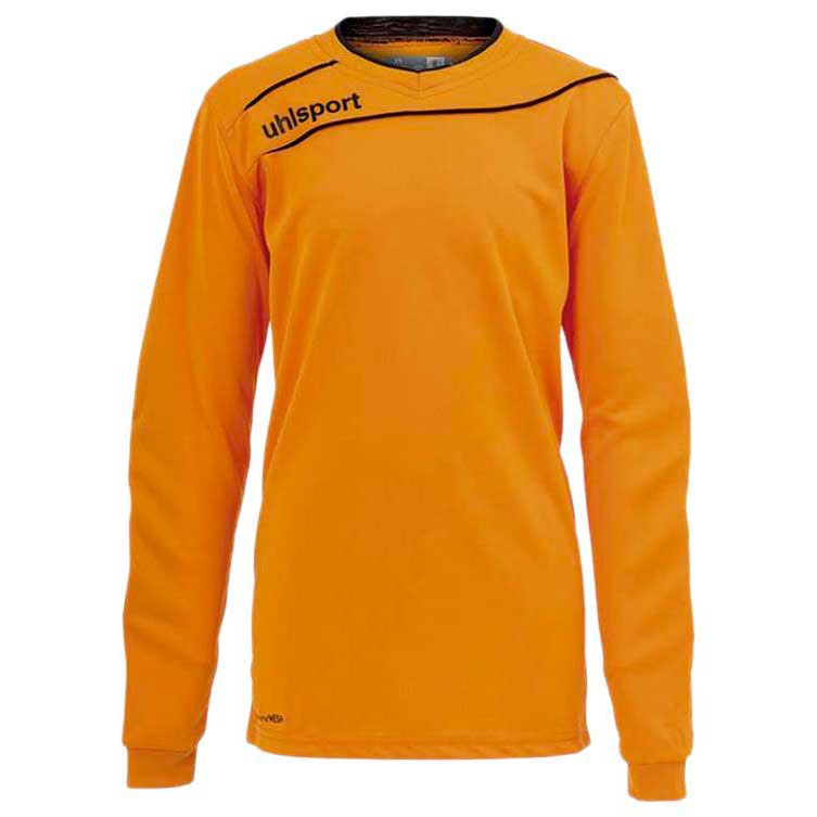 Uhlsport Stream 3.0 Junior Gk Set