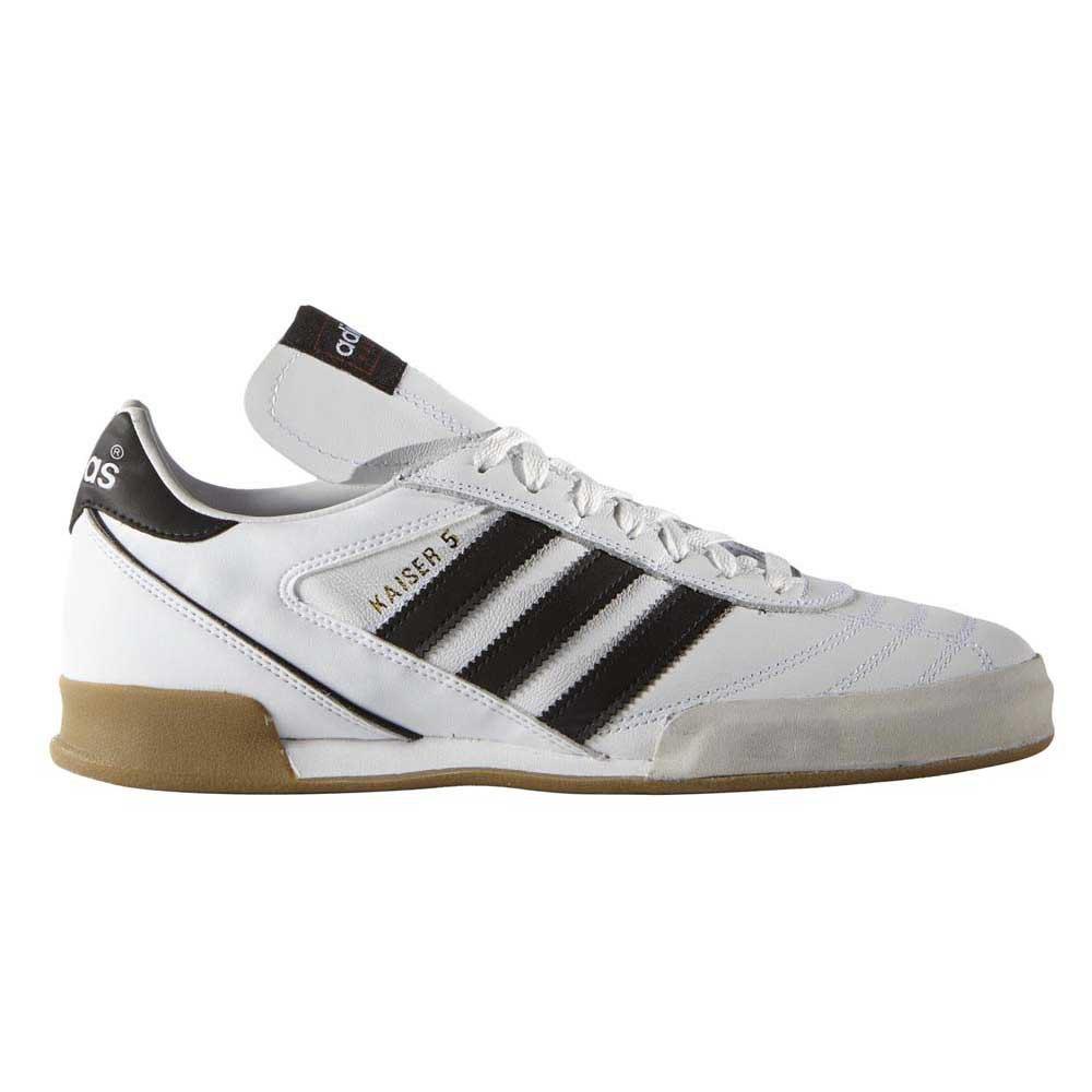 adidas kaiser 5 goal buy and offers on goalinn