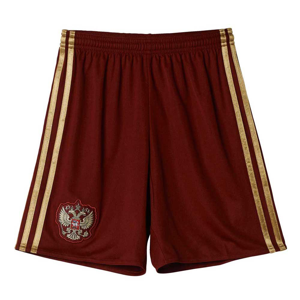 adidas Short Russia 2016 Junior