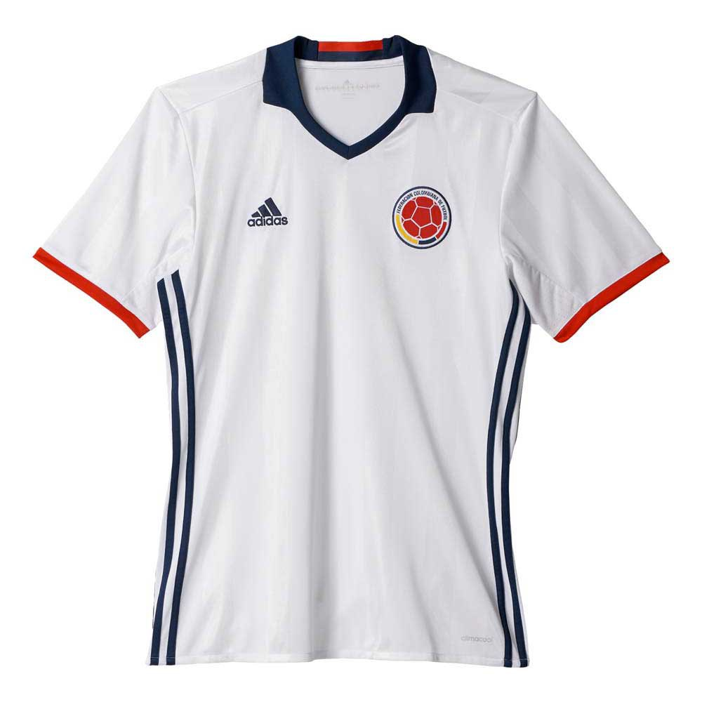 adidas T Shirt Colombia
