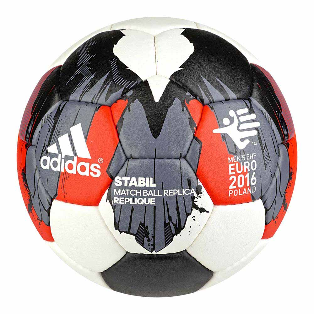 c484d50d216a adidas Ball Stabil Tribe Rp buy and offers on Goalinn