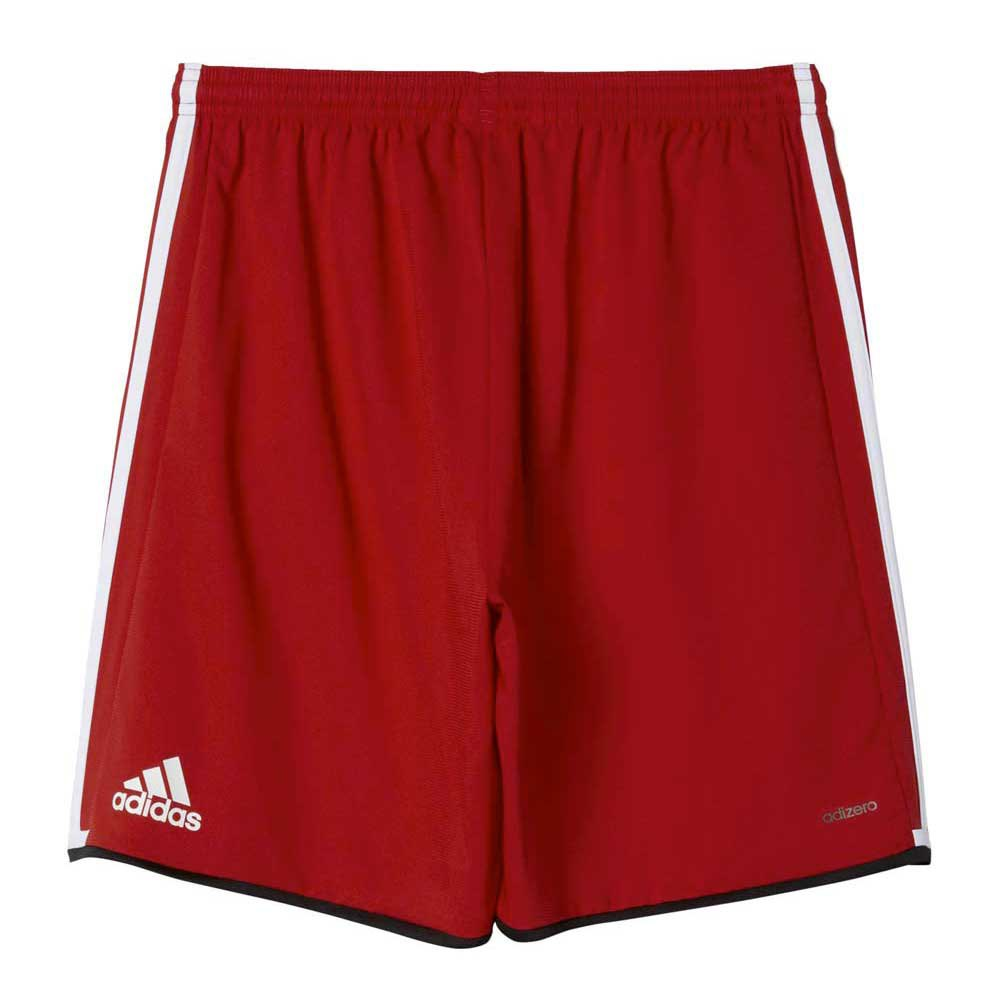 adidas Short Condivo 16 Junior