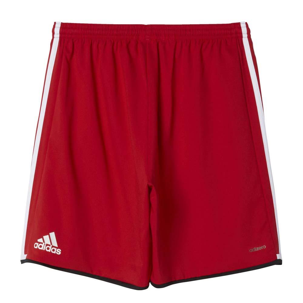 3474953a4b3a6 adidas Pantalones Cortos Condivo 16