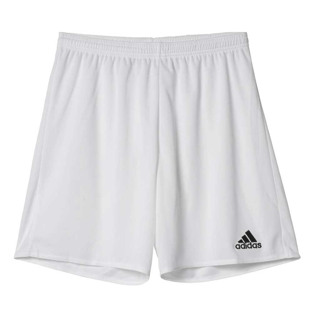 adidas Short Real Madrid 16 Junior