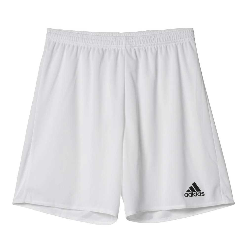 Clubs Adidas Short Real Madrid 16