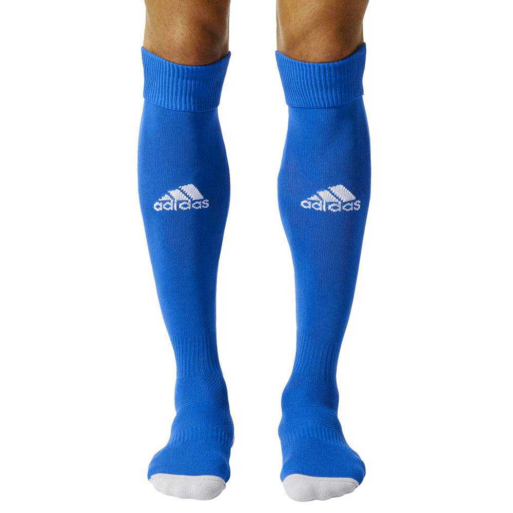adidas Milano 16 Sock Blue buy and offers on Goalinn b314221413f7a